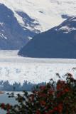 12 Glaciar Perito Moreno Argentina 20101110b.jpg