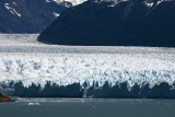 12 Glaciar Perito Moreno Argentina 20101110c.jpg