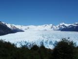 12 Glaciar Perito Moreno Argentina 20101110.jpg