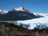 12 Glaciar Perito Moreno Argentina 20101110a.jpg