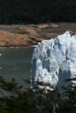 12 Glaciar Perito Moreno Argentina 20101110e.jpg