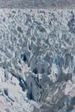 12 Glaciar Perito Moreno Argentina  20101110d.jpg