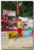 sentosa_beach_volleyball