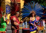 SF Carnaval 2010