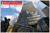 McGill, M.C.L.L. Picture Galleries