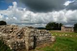 15th July 2009  Hadrian's Wall