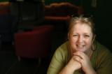 1st August 2009  Mrs N