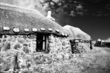5th July 2010  Isle of Skye
