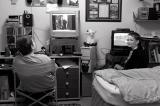 19th February 2006 multimedia nerve centre