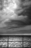 23rd May 2008  cold sea