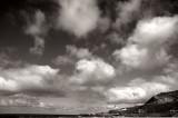 27th May 2008  cumulus