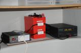 Observatory Uninterruptable Power Supply