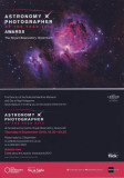 Astronomy Photographer of the Year 2010