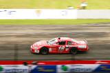 Speedcar Racing