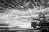 2nd - Autumnal Skies