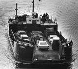 000083 coastal ferry.jpg