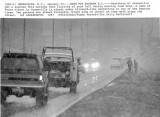 012387 snow storm.jpg