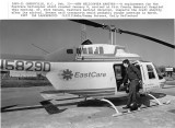 022387 East Care chopper.jpg