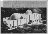 031170 proposed planetarium.jpg