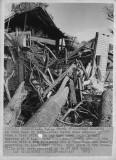 031773 storm damage.jpg