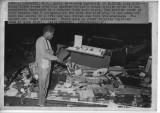041470 tornado damage.jpg
