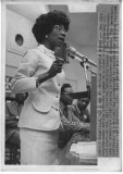 050572 Shirley Chisholm.jpg