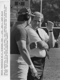 082983 ECU Football Coach Ed Emory.jpg