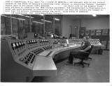 091483 VOA control room.jpg