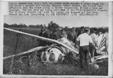 101771 bevo Howard crash_2.jpg