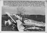 101871 bevo Howard crash.jpg