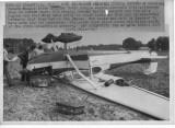 101872 plane crash.jpg