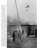 102888 boat plant fire.jpg
