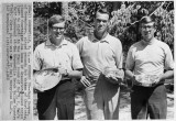 1968 golf winners.jpg