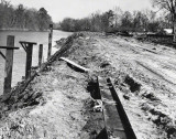 gnv_rdevelopment area_1_circa 1968.jpg