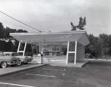 Original Hardee's Hamburgers.jpg