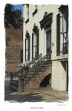 Savannah Walk