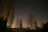 9 february 2008 - ISS