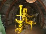 Miningequipment