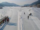 18 - 26 february 2005 - Weissensee
