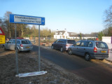 29 december 2008 - Leersumse veld & Henschotermeer