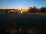 Winter: 17 february 2008