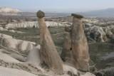 025 - Capadocia - 27 March