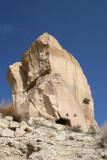 029 - Capadocia - 27 March