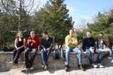031 - Capadocia - 27 March