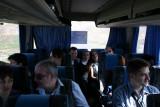 033 - Capadocia - 27 March