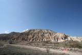 034 - Capadocia - 27 March