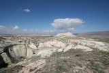 036 - Capadocia - 27 March
