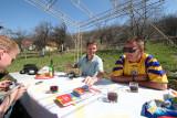 173 - Tirgoviste - 2 April