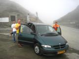 IMC2007 Bareges 015