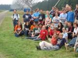 IMC2006 Roden 128